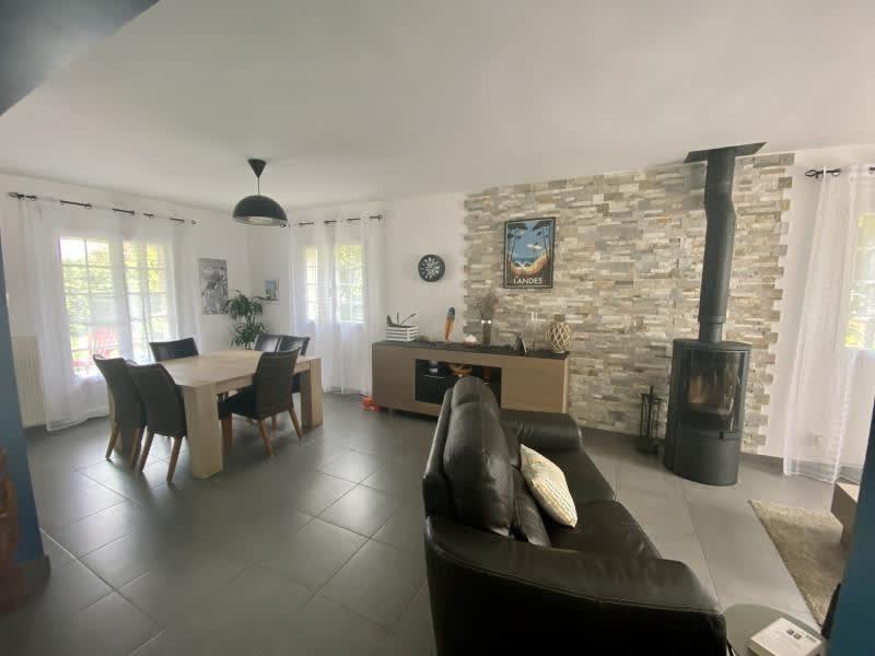Vente maison / villa Brive la gaillarde 263000€ - Photo 2