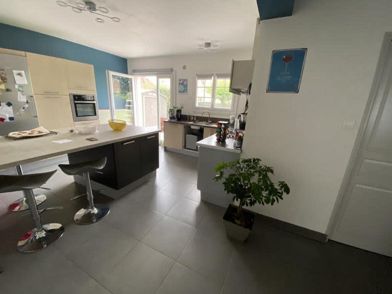 Vente maison / villa Brive la gaillarde 263000€ - Photo 3