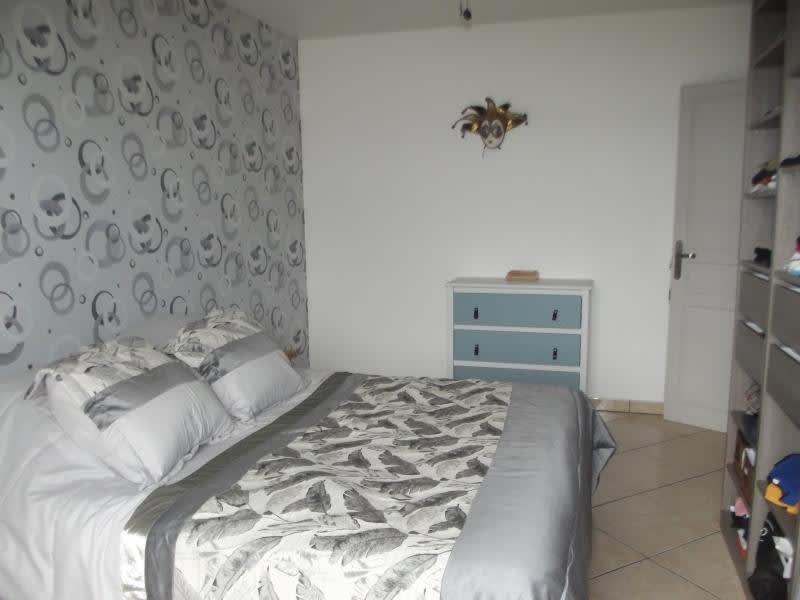 Vente maison / villa Brive la gaillarde 263000€ - Photo 7