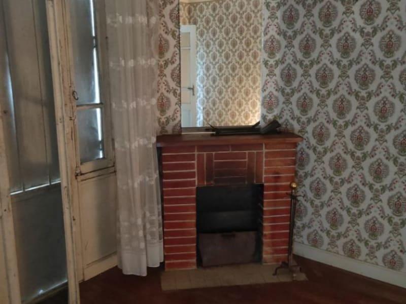 Vente maison / villa Uzerche 97000€ - Photo 5