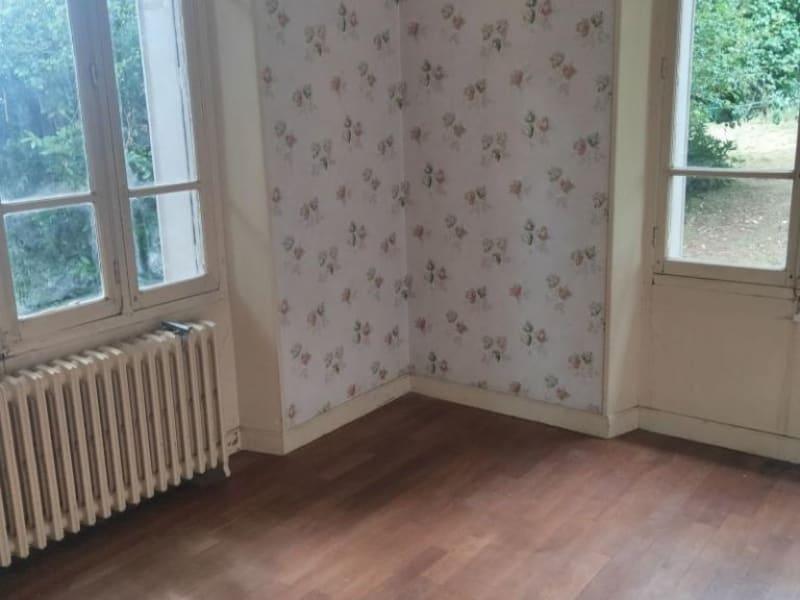 Vente maison / villa Uzerche 97000€ - Photo 6
