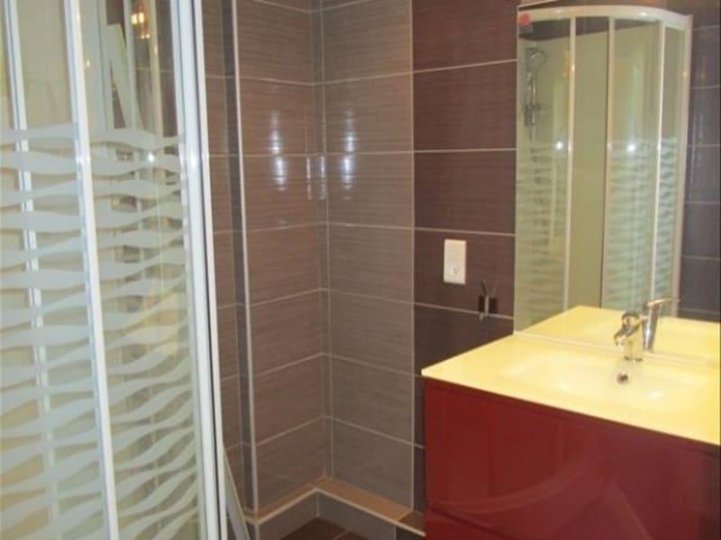 Location appartement Tarbes 470€ CC - Photo 3