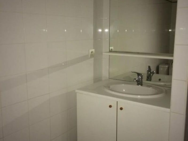 Location appartement Ibos 280€ CC - Photo 3