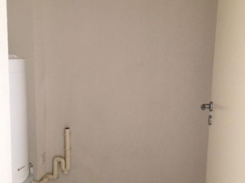 Location appartement Ibos 280€ CC - Photo 4