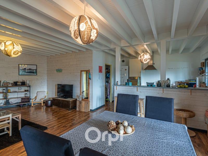 Sale building Landevant 647900€ - Picture 3