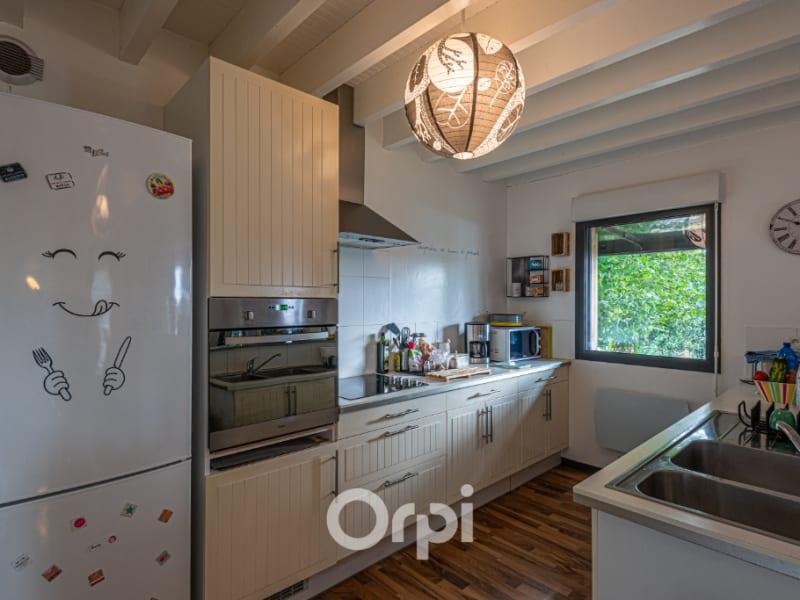 Sale building Landevant 647900€ - Picture 4