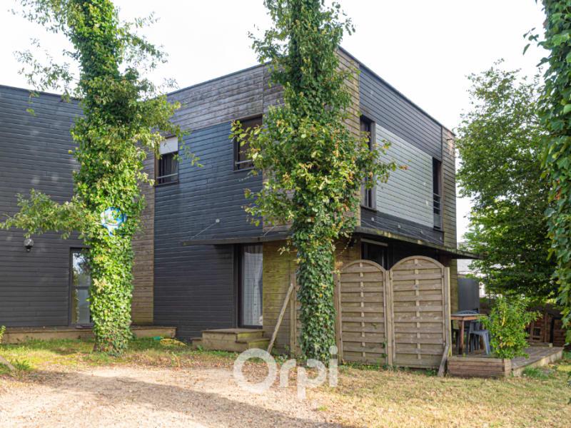 Sale building Landevant 647900€ - Picture 7