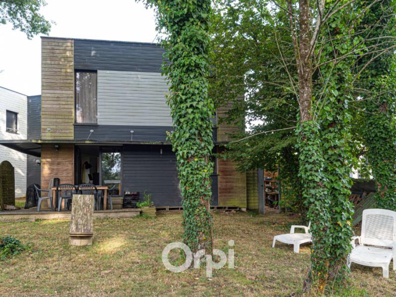 Sale building Landevant 647900€ - Picture 8