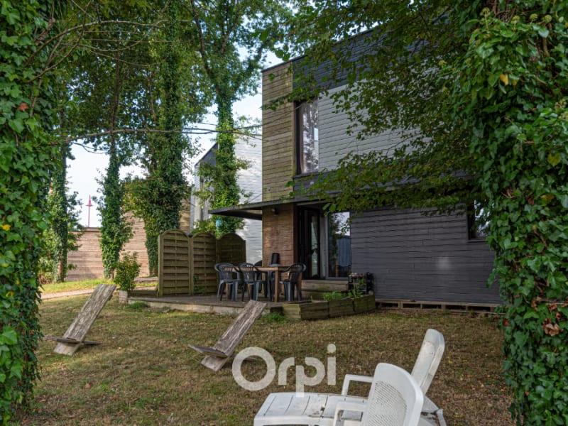 Sale building Landevant 647900€ - Picture 9
