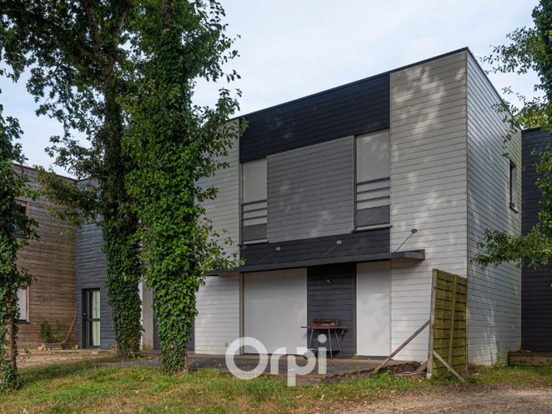 Sale building Landevant 647900€ - Picture 10