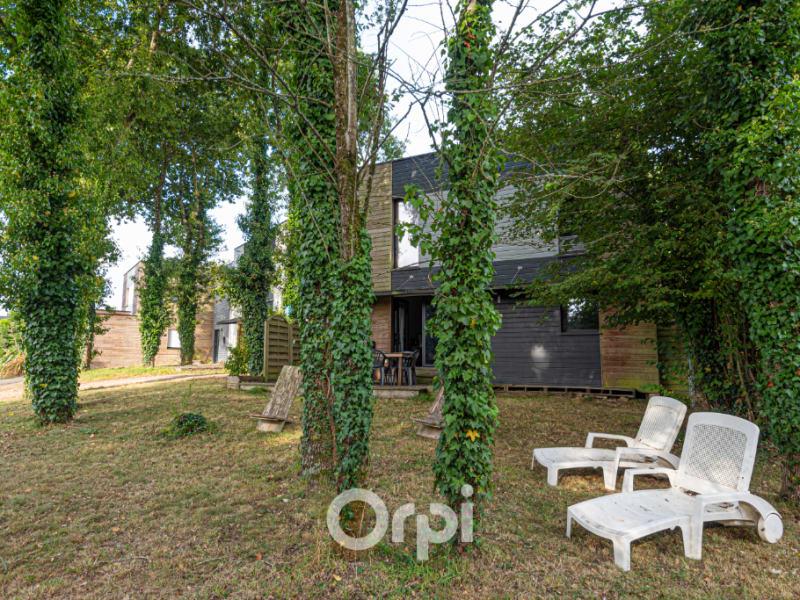 Sale building Landevant 647900€ - Picture 11