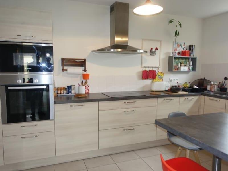 Vente maison / villa La seguiniere 278073€ - Photo 3