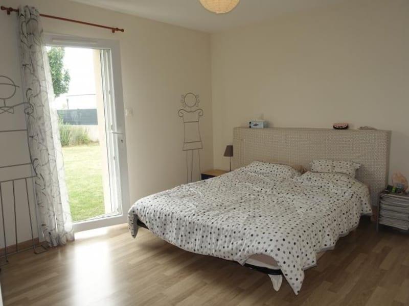 Vente maison / villa La seguiniere 278073€ - Photo 4