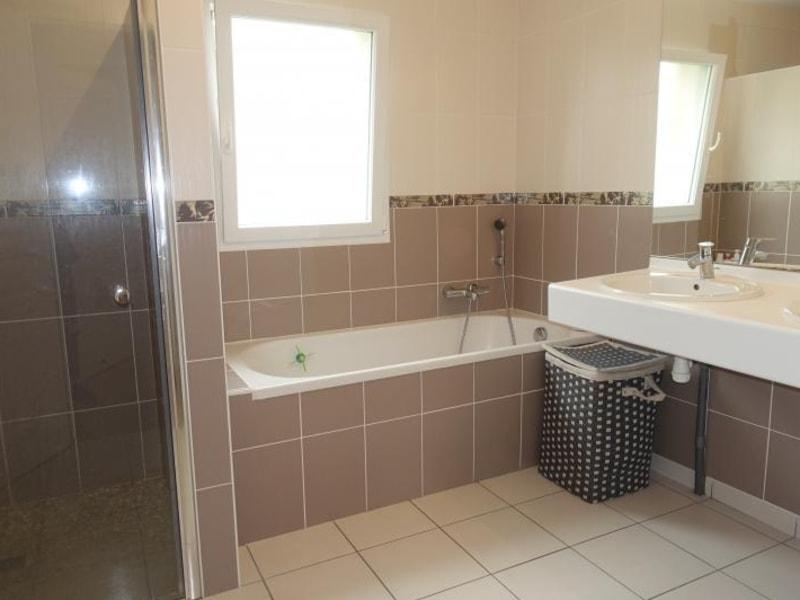 Vente maison / villa La seguiniere 278073€ - Photo 7