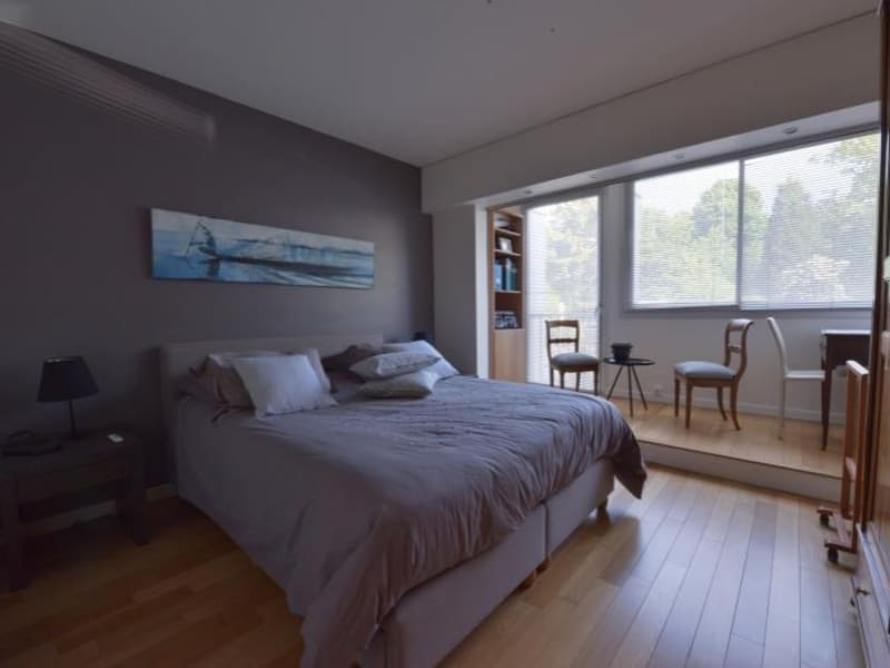 Sale apartment St cloud 998000€ - Picture 10