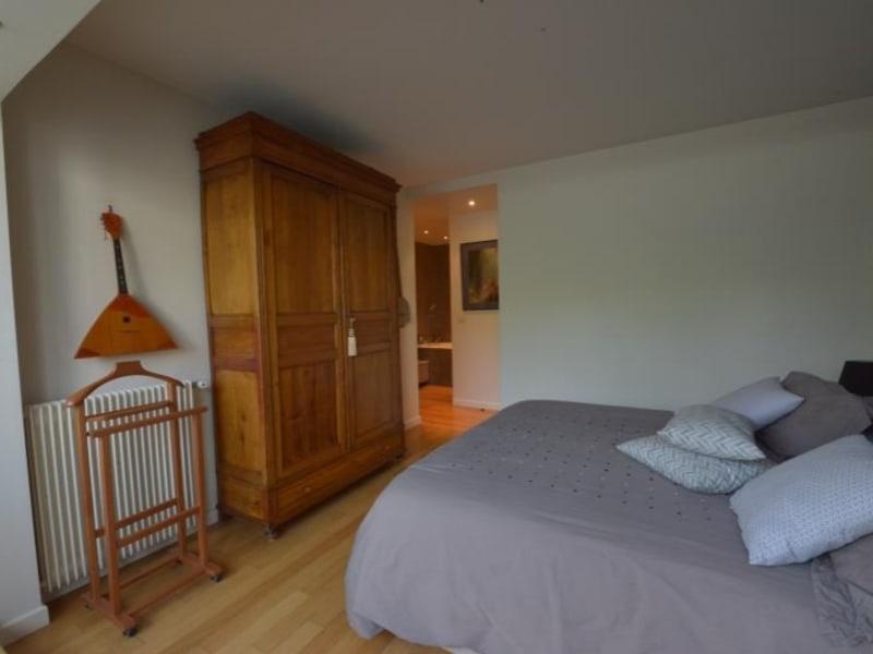 Sale apartment St cloud 998000€ - Picture 11