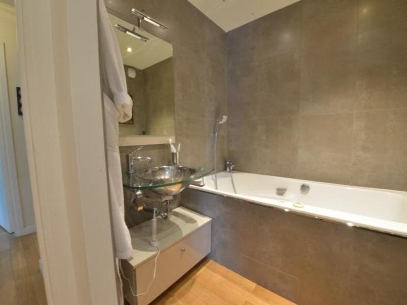 Sale apartment St cloud 998000€ - Picture 12