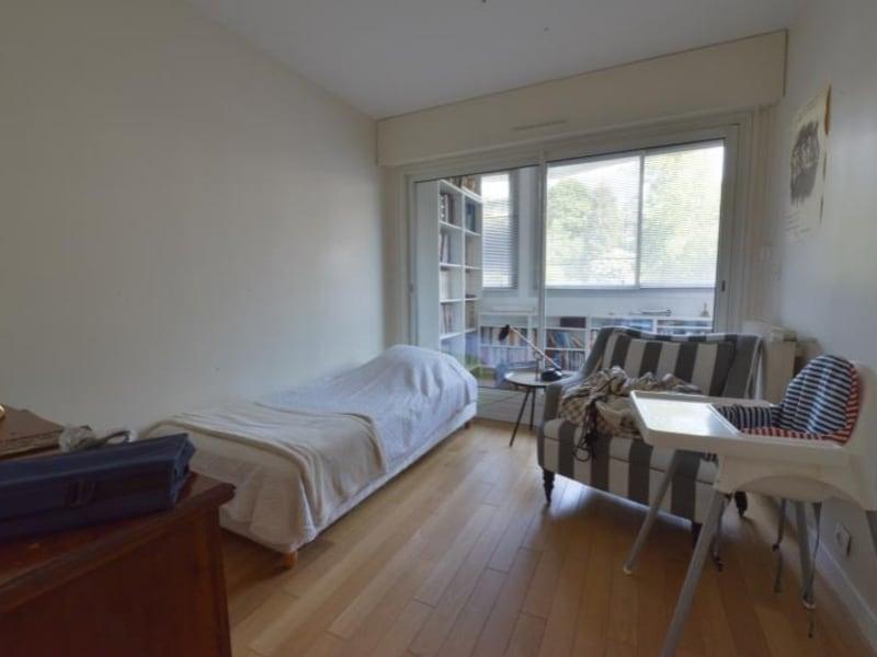 Sale apartment St cloud 998000€ - Picture 13