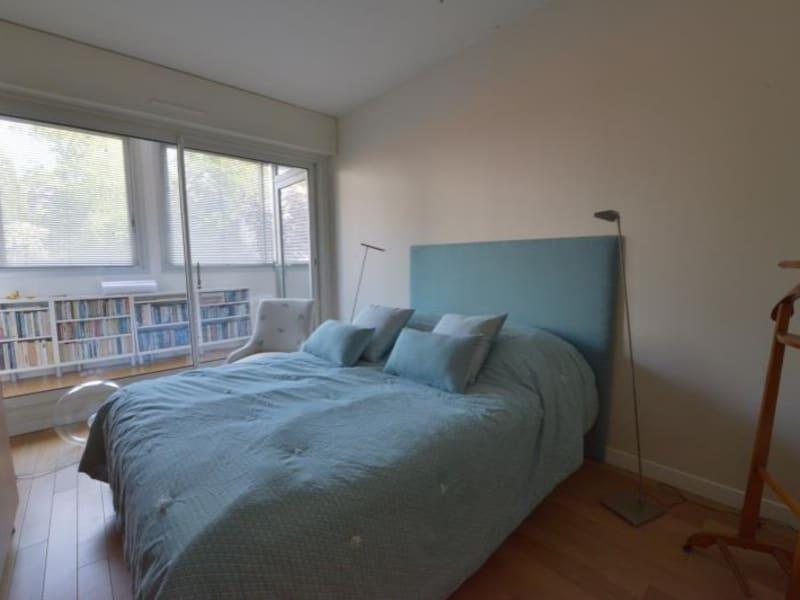 Sale apartment St cloud 998000€ - Picture 14
