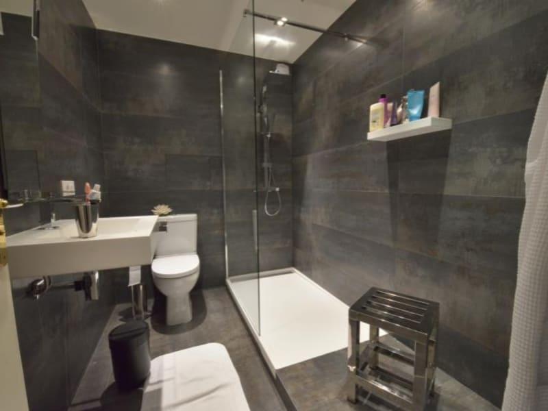 Sale apartment St cloud 998000€ - Picture 15