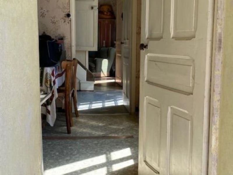 Sale house / villa Plougasnou 265000€ - Picture 9