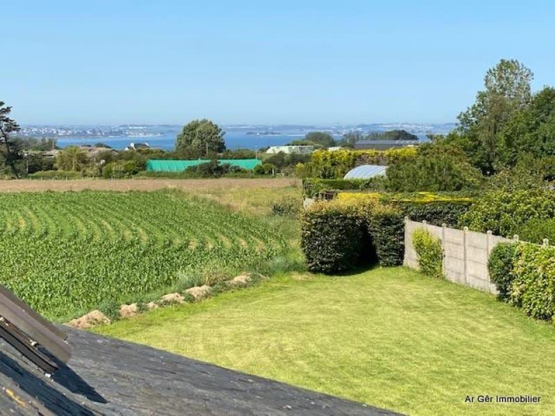 Sale house / villa Plougasnou 265000€ - Picture 12