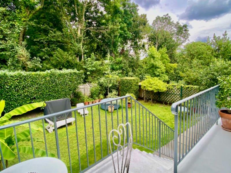 Sale house / villa Maisons laffitte 1050000€ - Picture 3