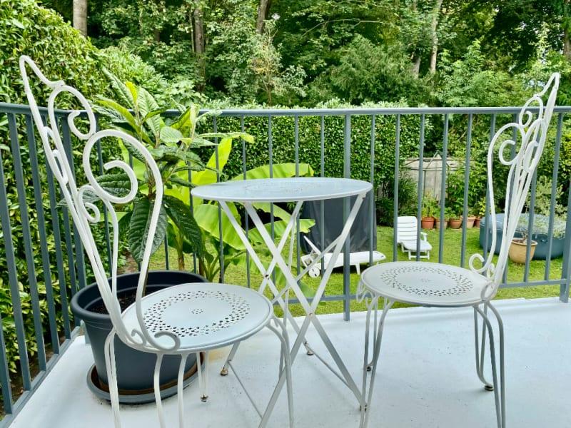 Sale house / villa Maisons laffitte 1050000€ - Picture 4