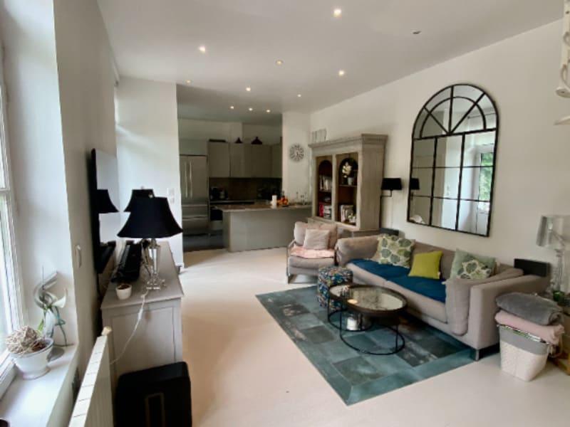 Sale house / villa Maisons laffitte 840000€ - Picture 4