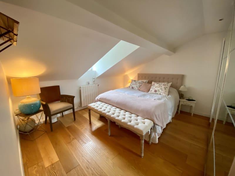 Sale house / villa Maisons laffitte 840000€ - Picture 5