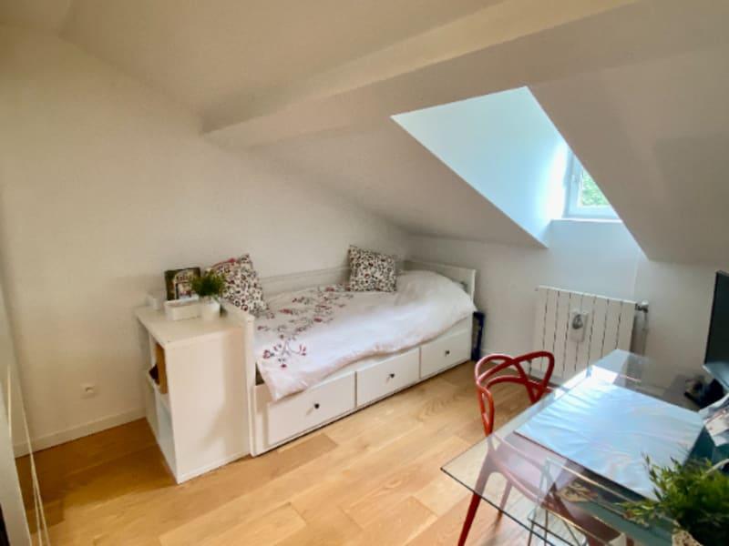 Sale house / villa Maisons laffitte 840000€ - Picture 6