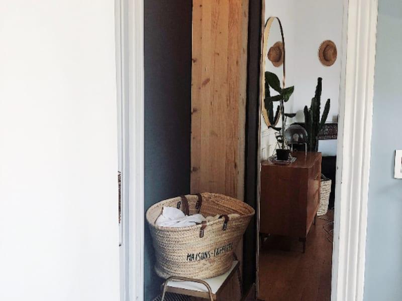 Sale apartment Maisons-laffitte 510000€ - Picture 3