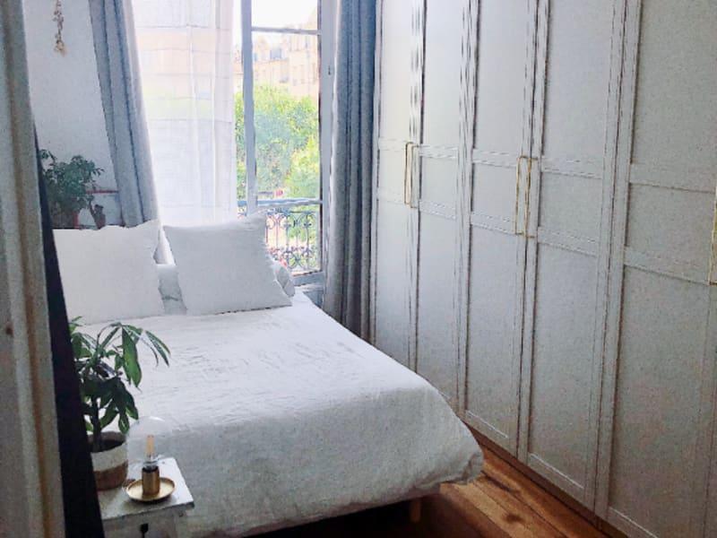 Sale apartment Maisons-laffitte 510000€ - Picture 6
