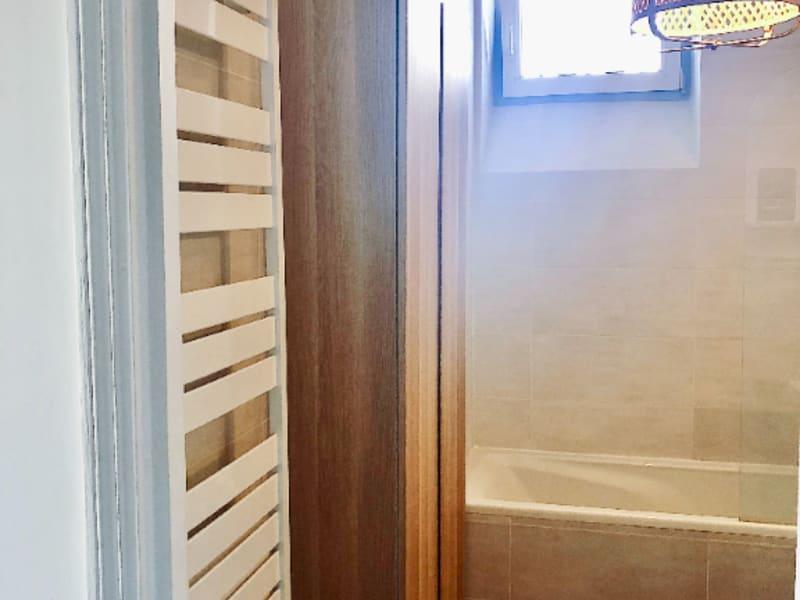 Sale apartment Maisons-laffitte 510000€ - Picture 8