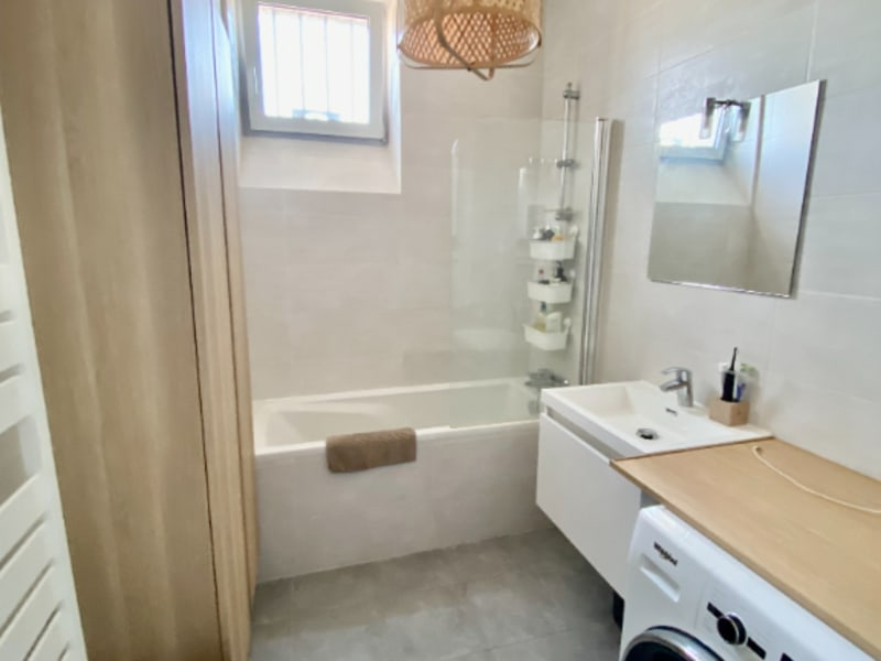 Sale apartment Maisons-laffitte 510000€ - Picture 9