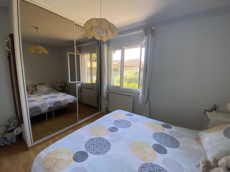 Venta  casa Tournon 318000€ - Fotografía 7