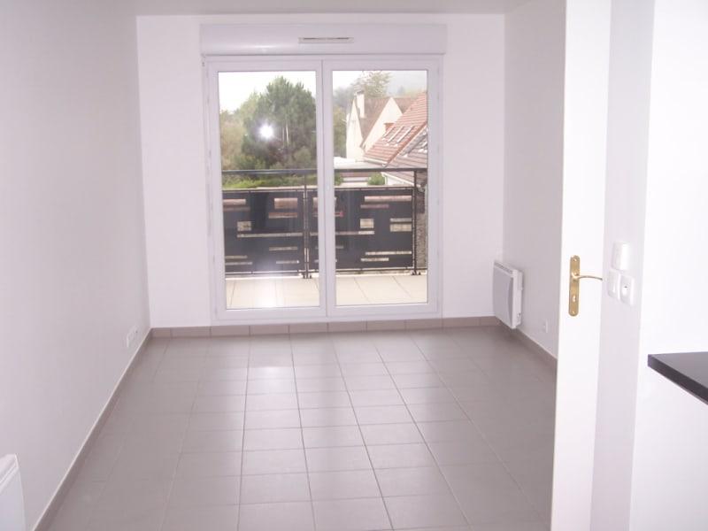 Location appartement Montlhéry 696€ CC - Photo 2