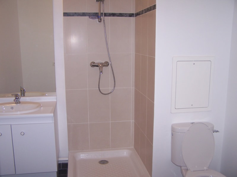 Location appartement Montlhéry 696€ CC - Photo 3