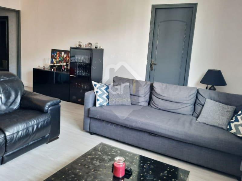 Verkauf wohnung Sartrouville 349000€ - Fotografie 3