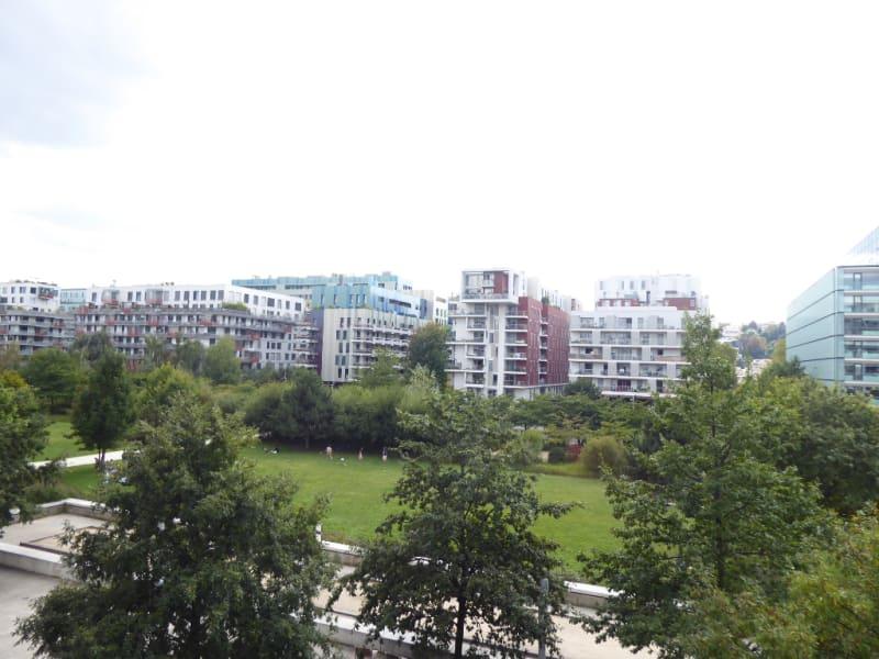 Vente appartement Boulogne billancourt 650000€ - Photo 3