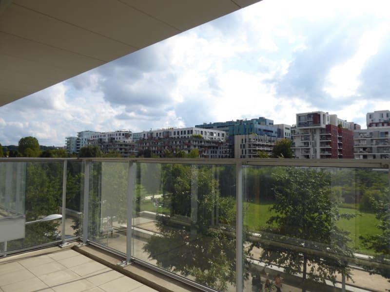 Vente appartement Boulogne billancourt 650000€ - Photo 4