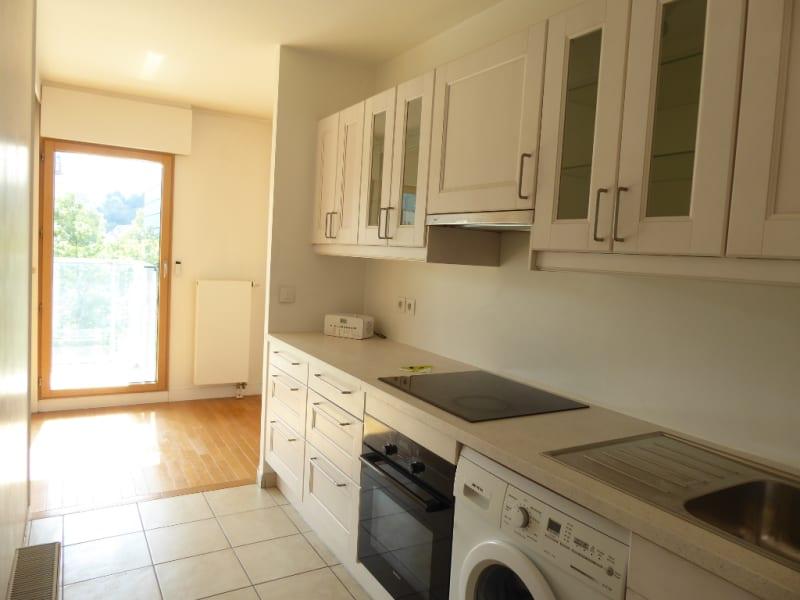 Vente appartement Boulogne billancourt 650000€ - Photo 5