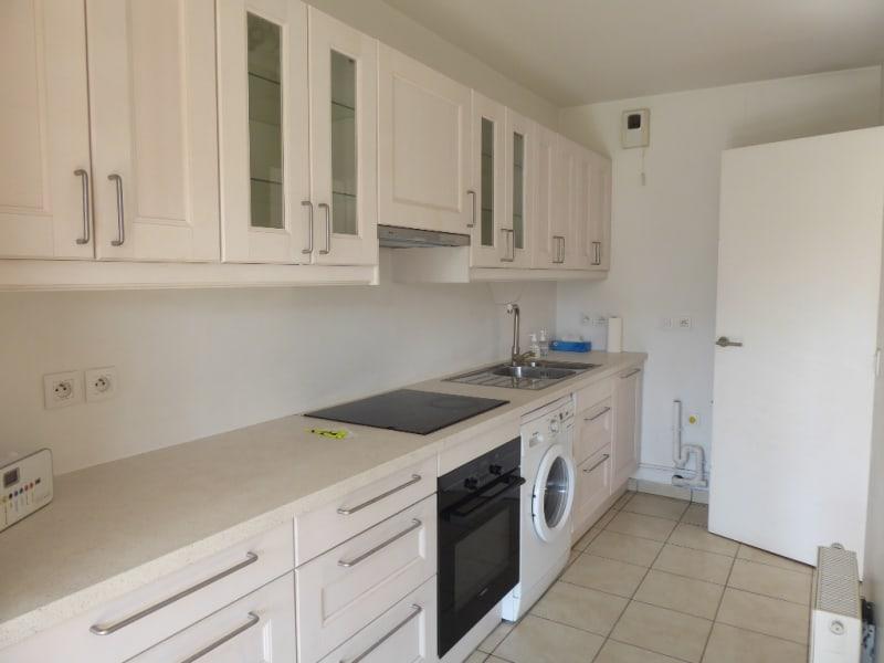 Vente appartement Boulogne billancourt 650000€ - Photo 6