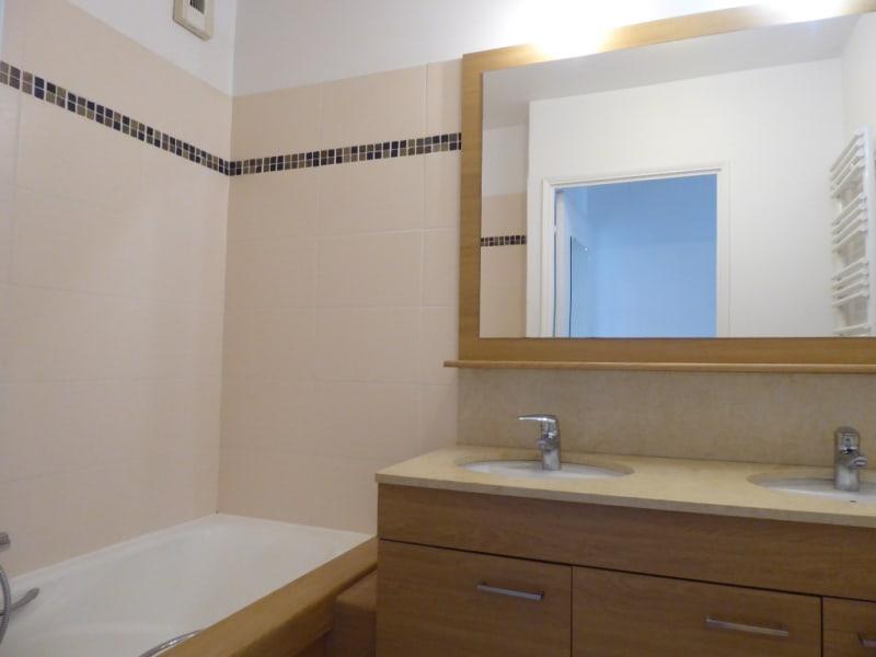 Vente appartement Boulogne billancourt 650000€ - Photo 9