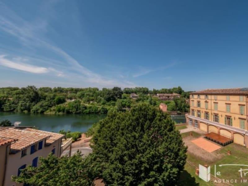 Deluxe sale house / villa Gaillac 750000€ - Picture 2