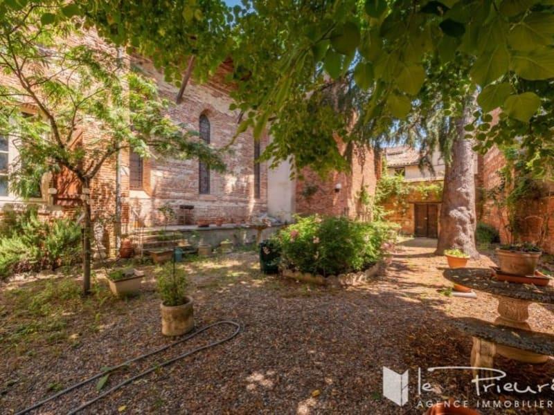 Deluxe sale house / villa Gaillac 750000€ - Picture 4