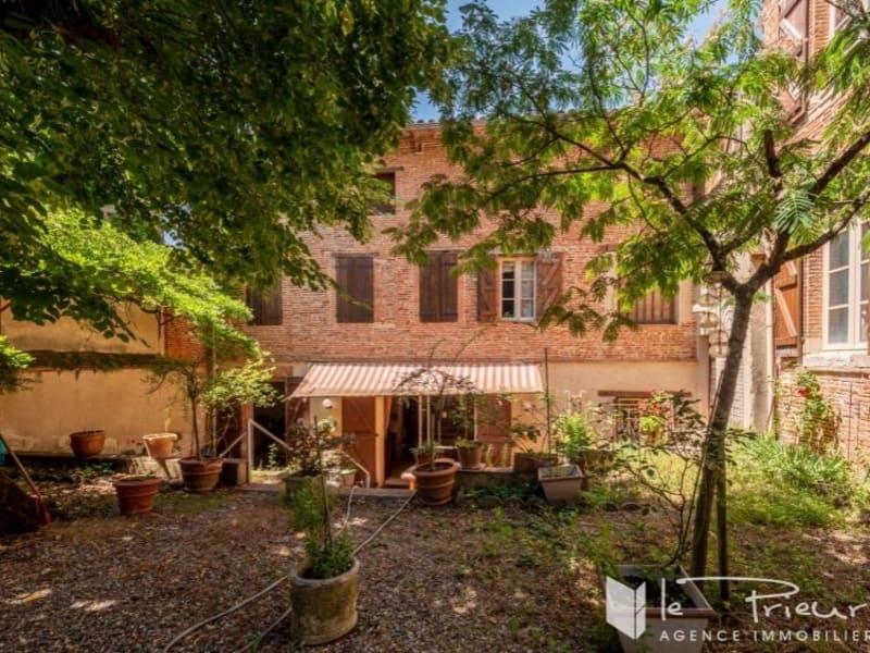 Deluxe sale house / villa Gaillac 750000€ - Picture 5
