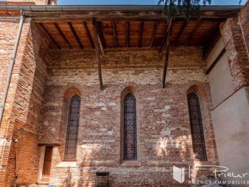 Deluxe sale house / villa Gaillac 750000€ - Picture 6