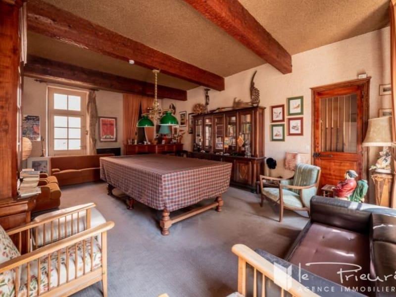 Deluxe sale house / villa Gaillac 750000€ - Picture 9