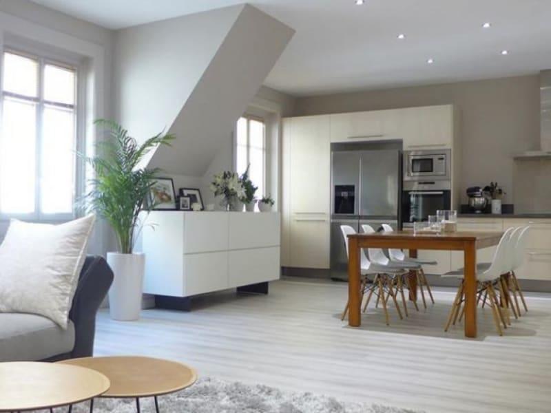 Sale apartment Erstein 248000€ - Picture 1